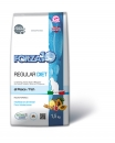 FORZA10 Regular Diet Fisch / 1,5kg